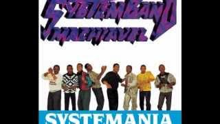 Pitie pou ayiti by System Band