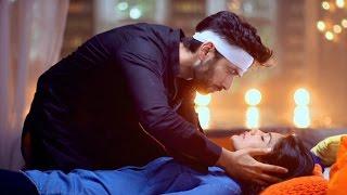 Ishqbaaz Title Song - O Jaana