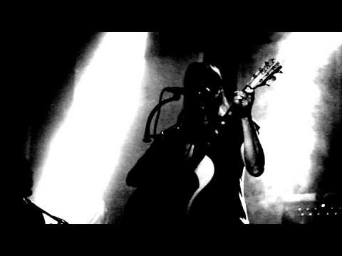 "The Dandy Warhols - ""Godless"" (Thirteen Tales Live Version - 2014)"