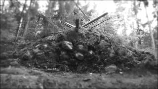"Sarke - ""Alternation"" (Official video)"