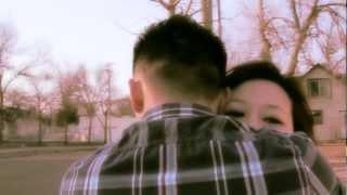 Thov Txim Unofficial Music Video