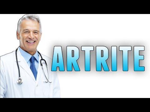 qual a causa da artrose