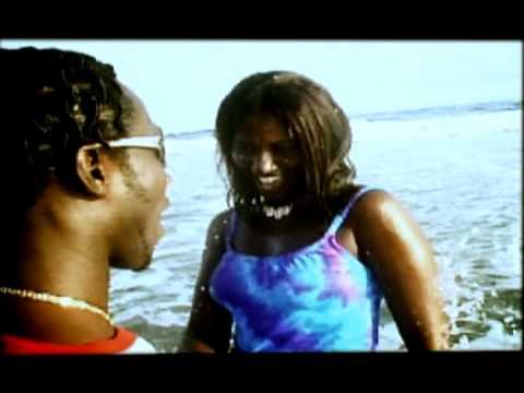 Okyeame Kwame - Wo do nkwaa