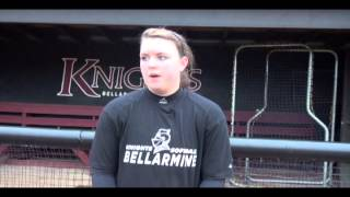 ACL Injuries at Bellarmine University