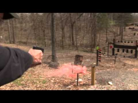 The Hickok45 Radio Show Episode 60