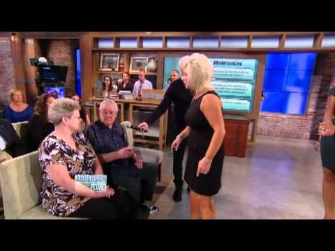 Theresa caputo exposed as a fake medium and a fraud youtube