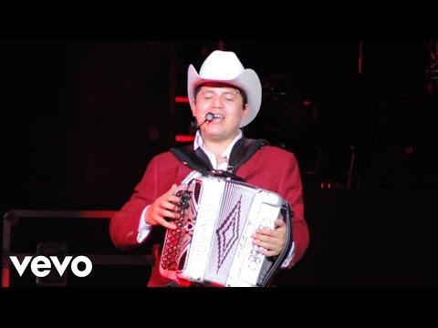 Remmy Valenzuela - Se Va Muriendo Mi Alma (En Vivo)