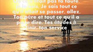 Mireille Mathieu - On ne vit pas sans se dire adieu
