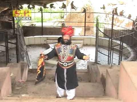 Marwadi Desi Bhajan { Bangalore Reva Ram } video