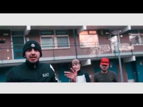Rambo - Ep Promo Video (prod. By Deibytunes). video