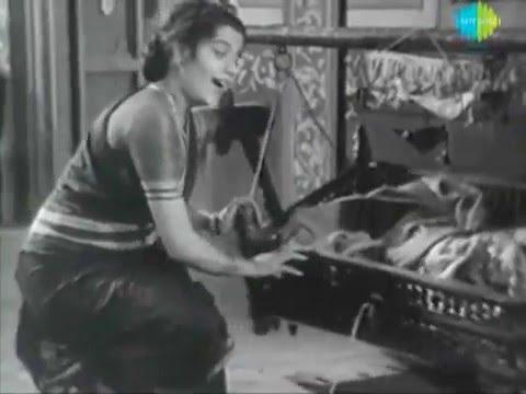 Bala Jo Jo Re 1950   Song   Director  Datta Dharmadhikari
