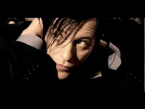 Apoptygma Berzerk - In This Together (official Music Video) video