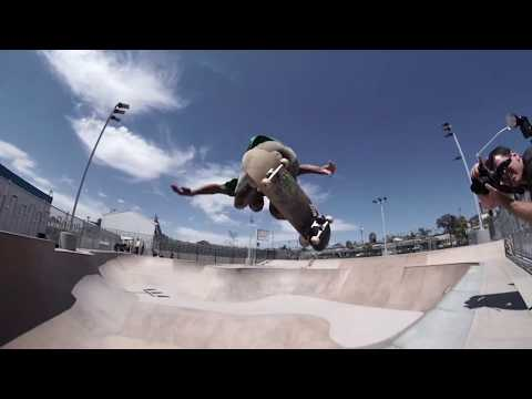 Ishod Wair - Translating Tranny