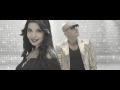 Шахзода Shahzoda Dr Costi Billionaire mp3
