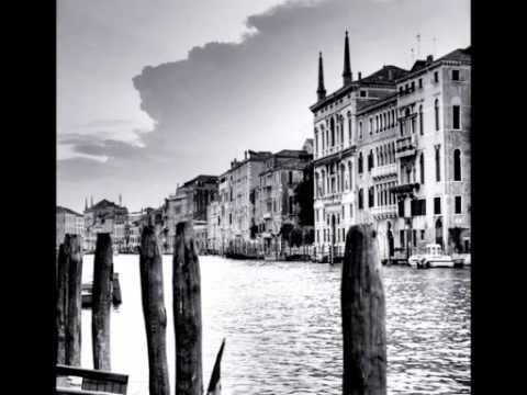 """Roberto Formentini """" Venezia 1756 """""""