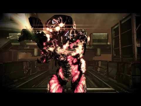 Mass Effect 3: Retaliation Trailer (Multiplayer DLC)