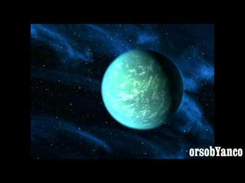 Pianeta Simile Alla Terra 2013 Simile Alla Terra