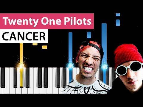 twenty one pilots ride скачать песню