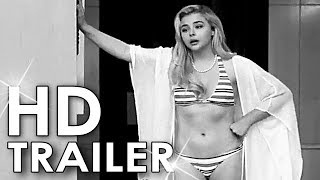 I LOVE YOU DADDY Trailer (2017) Chloe Grace Moretz, Louis CK, Comedy Movie HD