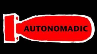 Watch Autonomadic Pigtails video