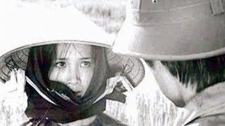 Phim Chiến Tranh Việt Nam Hay Nhất - Phim Hay Không Xem Tiếc Cả Đời
