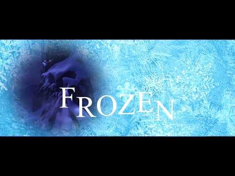 Idina Menzel | Let It Go | Karaoke video