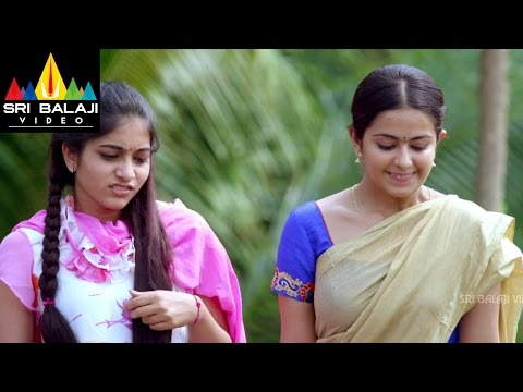 Uyyala Jampala Full Movie || Part 7/11 || Raj Tarun, Avika Gor