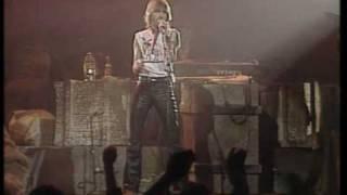 Watch Renaud Tu Vas Au Bal video