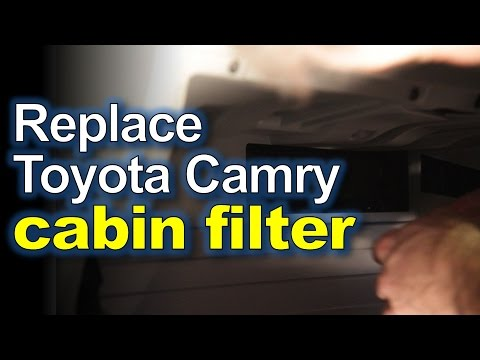 how to replace the in cabin air filter on a 2014 nissan. Black Bedroom Furniture Sets. Home Design Ideas
