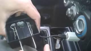 Morse Code - Malaysian Amateur Radio