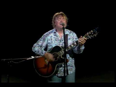 Kim simmonds - Tell Mama - Acoustic 2008