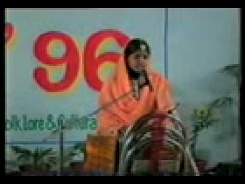 44 Miss Pooja Ago 14 Year Part B Miss Panjaban 96 Hotjatt Com video