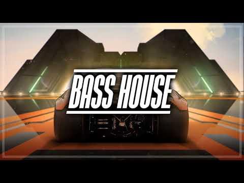 BASS HOUSE MIX 2017 #18