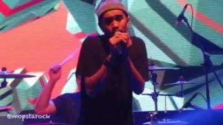 download lagu Radio, Kita - Sheila On 7  Musicfest Bogor gratis