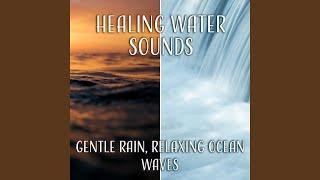 Sailboat Waves Meditation Relaxation