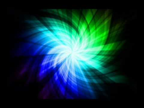 Instrumental Trance Mix Techno 2011 Voyager - Antinomie Music Videos