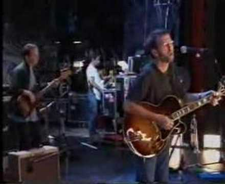 Clapton, Eric - Forty Four