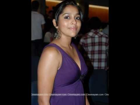 Telugu TV Anchor Rashmi Hot Videos