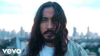 Download Lagu Marcello Tahitoe - Hanya Kamu (Official Music Video) Gratis STAFABAND