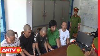 Bản tin 113 Online cập nhật hôm nay   Tin tức Việt Nam   Tin tức 24h mới nhất ngày 11/05/2019   ANTV