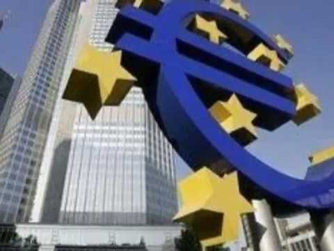 Eurozone Membership is 'Irrevocable', Says European Union a report