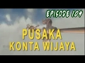 Angling Darma Terbaru - Pusaka Konta Wijayadanu - Episode 104 Full