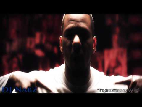 Eminem + 2pac Music Rap Full Hip Hop HD