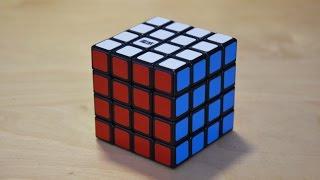 Resolver cubo de Rubik 4x4 (Principiantes) | HD | Tutorial | Español
