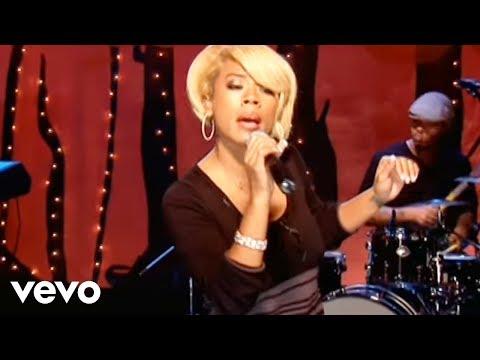 Keyshia Cole - Got To Get My Heart Back (Live)