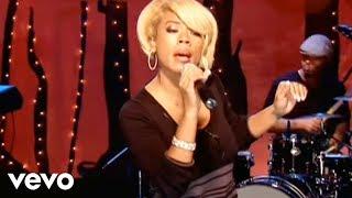 Watch Keyshia Cole Got To Get My Heart Back video