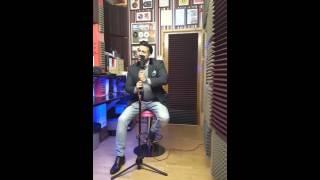 Tum Hi Ho I Aidan M Singer I Aashique 2 Song I Cover I Arjit Singh I Bollywood Song