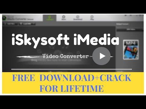 Crack Serial Pro - Download Crack, Serial Number, and