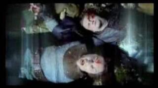 Король и шут - Месть Гарри