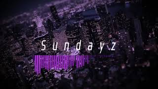 "Chill Piano Type Beat ""Sundayz"" prod by Rotten Apples"